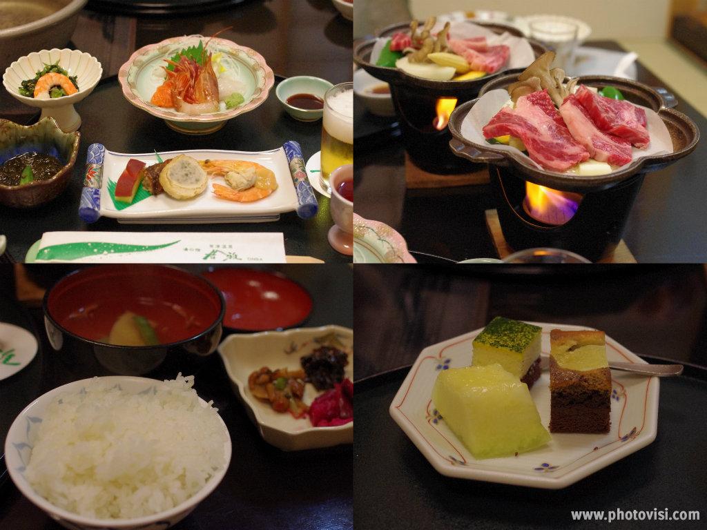 1009_16夕食4