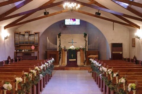 1010_22結婚式場