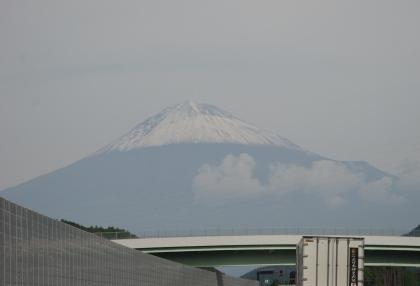 1109_1富士山