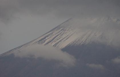 1109_27富士山アップ