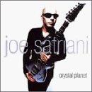 Joe-Satriani01.jpg