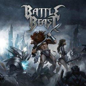 battle-beast01.jpg