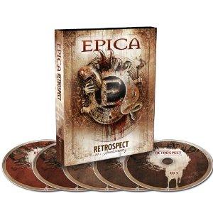 epica-01.jpg