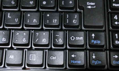 mouse-key01.jpg