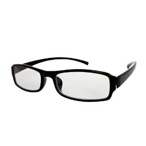 pc-glasses.jpg