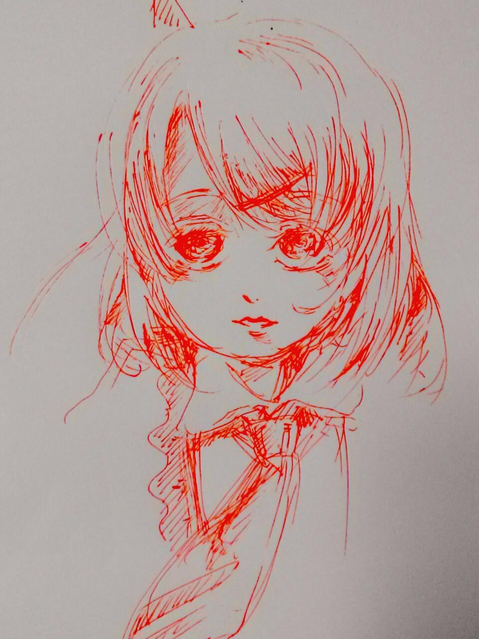 スイ byユキジ