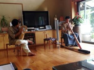 blog_葉山カレッジ3