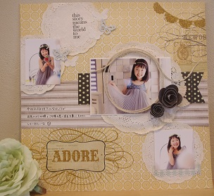 adore_2013103121252387b.jpg