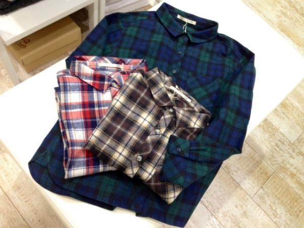 20131107シャツ