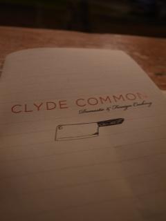 クレイドコモン1