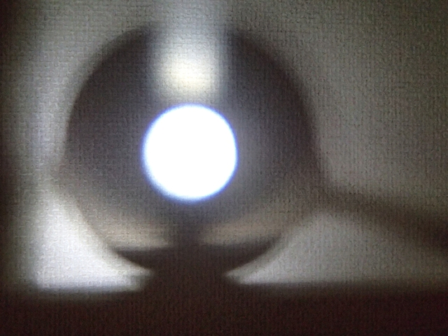 20130622z3.jpg
