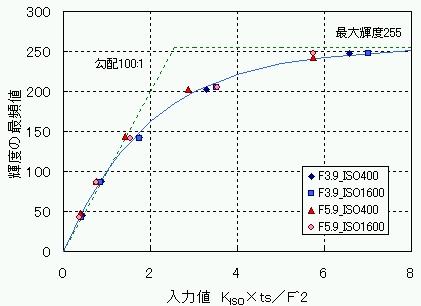 20130713z2.jpg