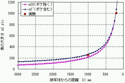 20130720z32.jpg