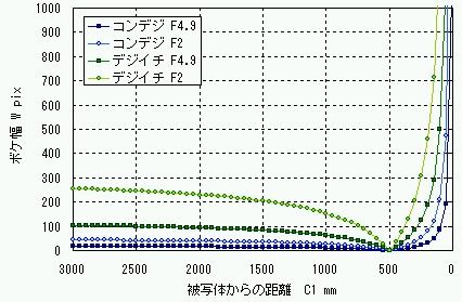 20130721z2.jpg
