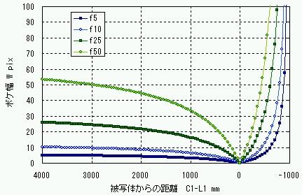 20130727z2.jpg