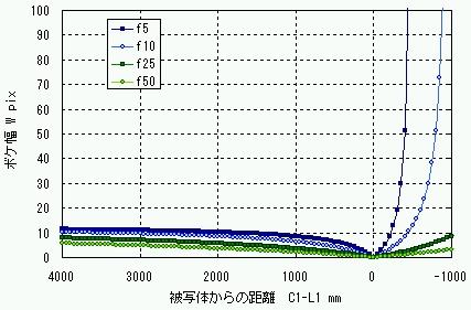 20130727z4.jpg