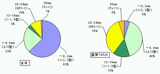 20130803x1_CCD.jpg