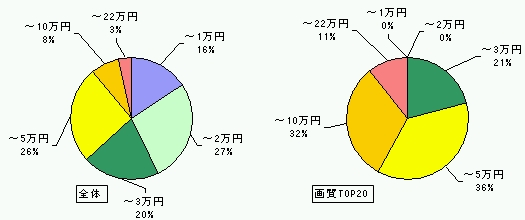 20130803x5_yen.jpg