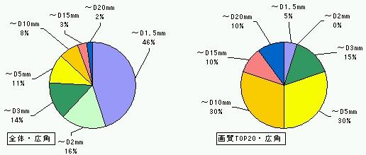 20130803x7_D.jpg