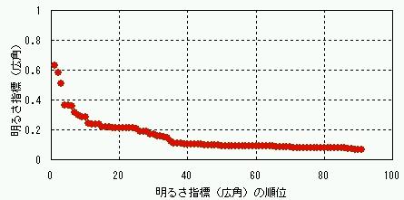 20130804z1.jpg