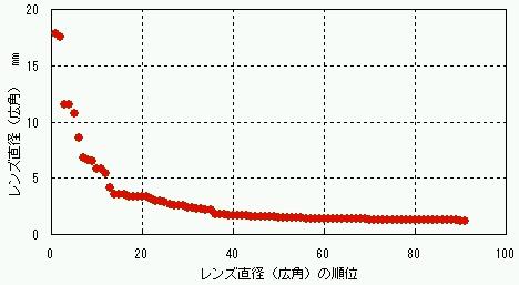20130804z2.jpg