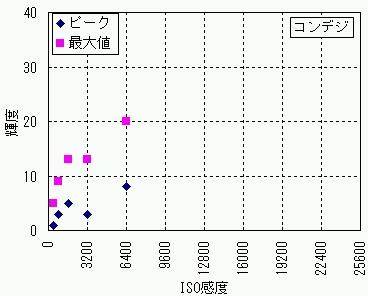 20130927z3.jpg