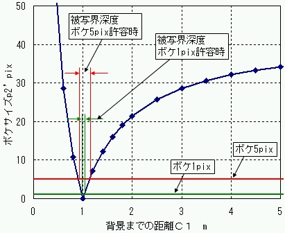 20131109z1d.jpg