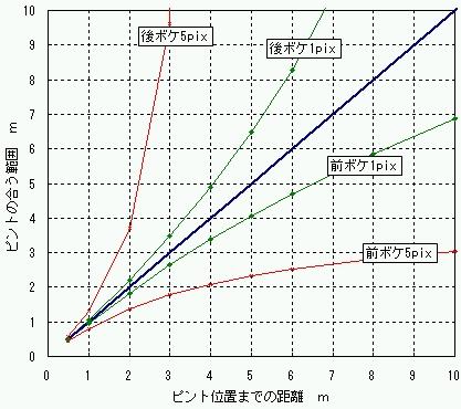 20131109z5.jpg