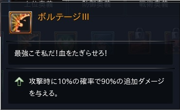 100305.jpg