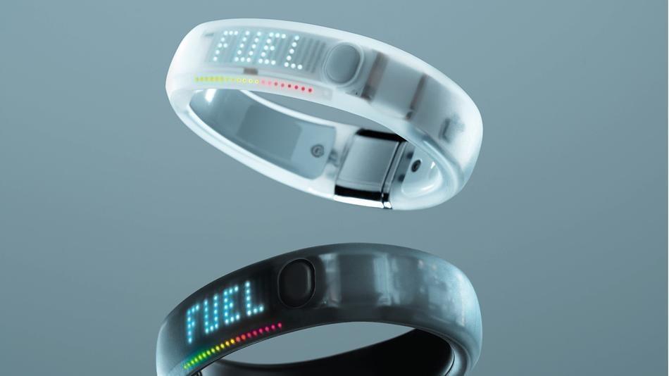 nike-fuelband-colors-thumbnail.jpg