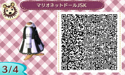 HNI_0002_JPG.jpg