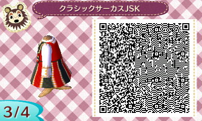 HNI_0018_JPG_20130531232057.jpg