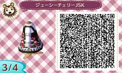 HNI_0030_JPG.jpg
