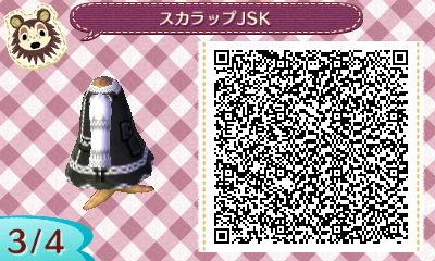 HNI_0047_JPG.jpg