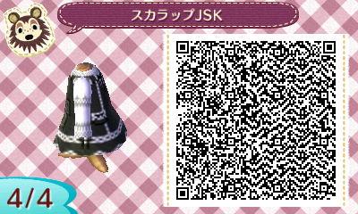 HNI_0048_JPG.jpg