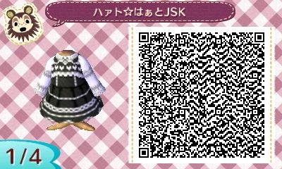 HNI_0049_JPG.jpg