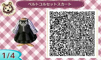 HNI_0060_JPG_20130603200733.jpg