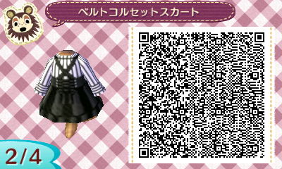 HNI_0061_JPG_20130603200732.jpg