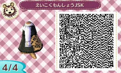 HNI_0064_JPG_20130630015203.jpg