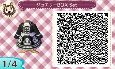 HNI_0085_JPG_2013092122524533a.jpg