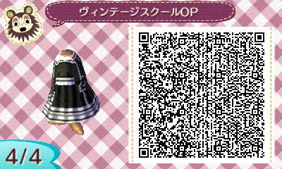 HNI_0087_JPG.jpg