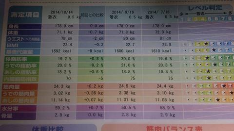 20141015_IMAG5780_R.jpg
