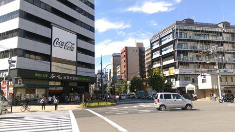 20141015_IMAG5807_R.jpg