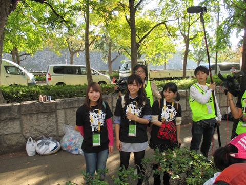 20141026_IMG_1886_R.jpg
