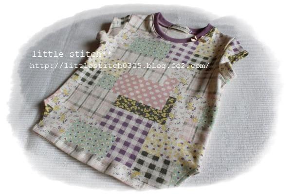 IMG_1405_convert_20130625171833.jpg