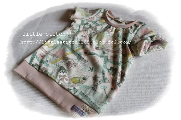 IMG_1413_convert_20130625171916.jpg