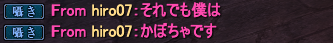 20141106_06.png