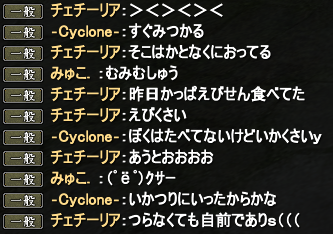 20141124_02.png