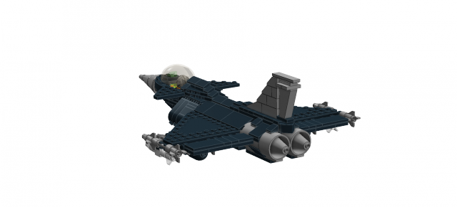 ヴァイサーエンジン