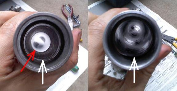 KC3Z1061_convert_20130406204511.jpg